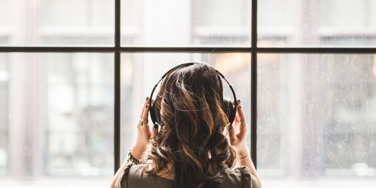 """Στρογγυλή τράπεζα """"Digital Humanities: Is music part of them?"""" 27.04.2018"""
