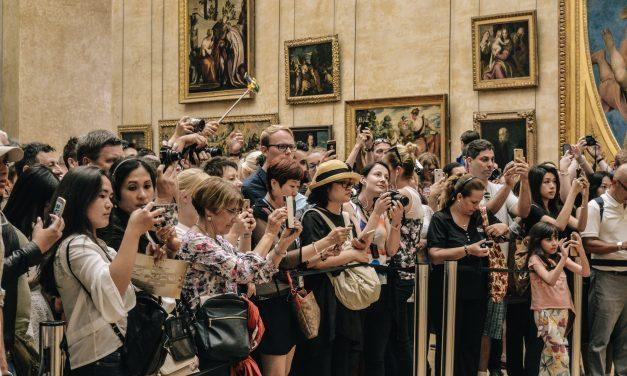 """Παρουσίαση """"Ψηφιακά υποστηρικτικά εργαλεία για την εκπόνηση ερευνητικών εργασιών στην ιστορία της τέχνης: το πρόγραμμα Απολλωνίς"""", 29.07.2018"""
