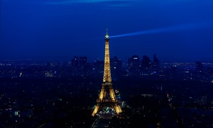 Πόστερ ΑΠΟΛΛΩΝΙΣ στην ετήσια συνάντηση DARIAH-EU, Παρίσι 22-24.5.2018
