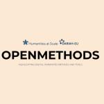 Οι οντολογίες NeMO και SO στο OpenMethods Spotlight #3