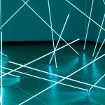 Υπολογιστική Υφολογία και Τεχνητή Νοημοσύνη, 03.10.2018
