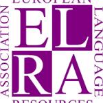 Σύμφωνο συνεργασίας CLARIN ERIC και ELRA