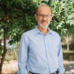 Συνέντευξη του Πάνου Κωνσταντόπουλου στη LiFO