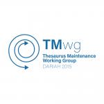 Συνάντηση εργασίας του Thesaurus Maintenance Working Group, 13.11.2019