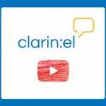 Οδηγοί εκμάθησης CLARIN:EL