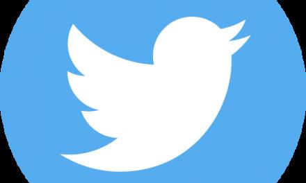 DH in the time of Virus: ένα συνέδριο στο Twitter, 02.04.2020